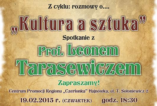 z-cyklu-rozmowy-z_tARASEWICZ