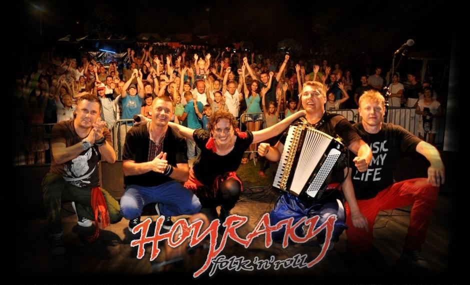 Polska - Hoyraky