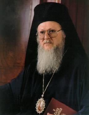 Bartolomeusz