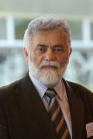 Mikolaj Buszko dyrektor festiwalu