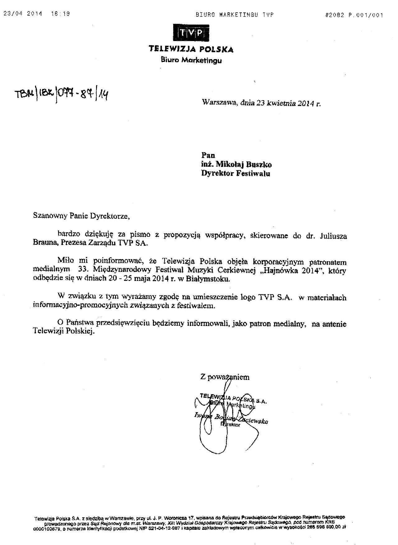 2014-04-23_tvp_full