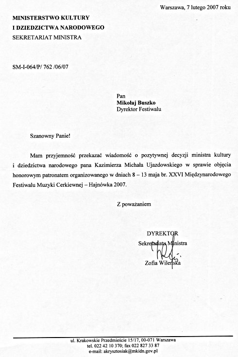 patronat_ministerstwo