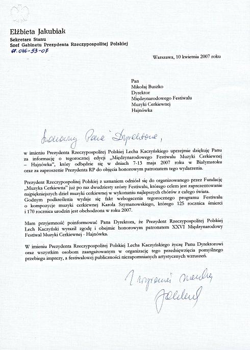 patronat_prezydent