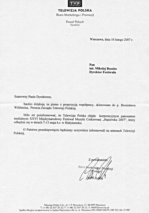 patronat_telewizja