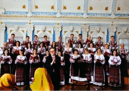 RiTVmoldawia