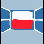 po_promocja_zagranica