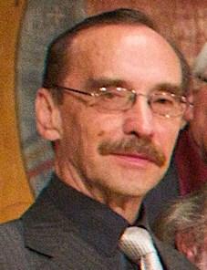 Anatolij Kisielow