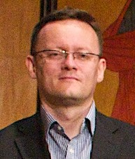 Piotr Jańczak