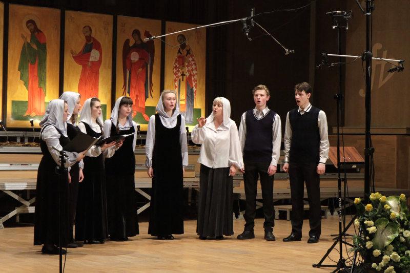 miedzynarodowy_festiwal_muzyki_cerkiewnej_woak_24.05.2015_04