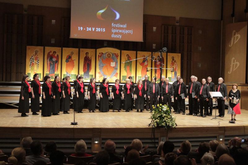 miedzynarodowy_festiwal_muzyki_cerkiewnej_woak_24.05.2015_10
