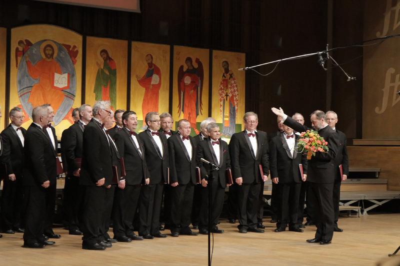miedzynarodowy_festiwal_muzyki_cerkiewnej_woak_24.05.2015_14