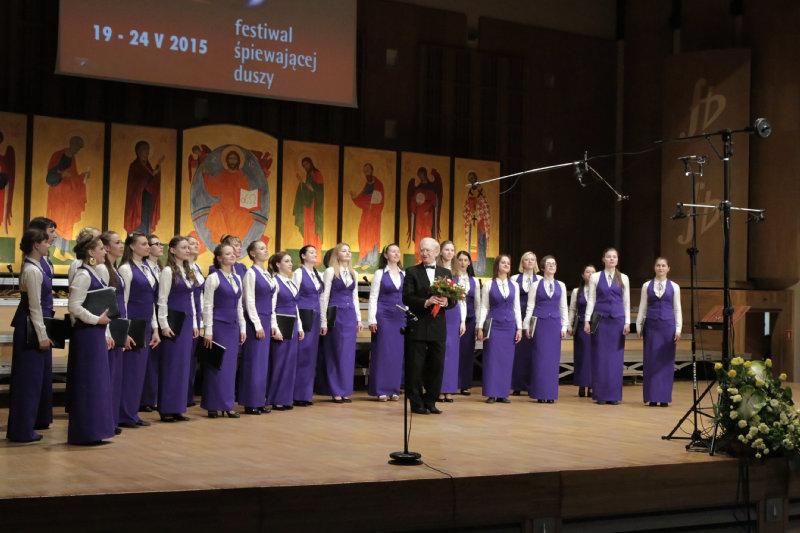 miedzynarodowy_festiwal_muzyki_cerkiewnej_woak_24.05.2015_18