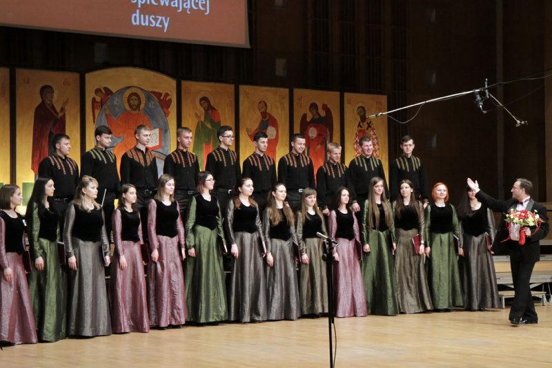 miedzynarodowy_festiwal_muzyki_cerkiewnej_woak_24.05.2015_21