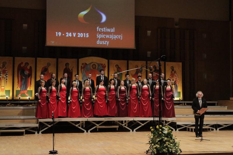 miedzynarodowy_festiwal_muzyki_cerkiewnej_woak_24.05.2015_22