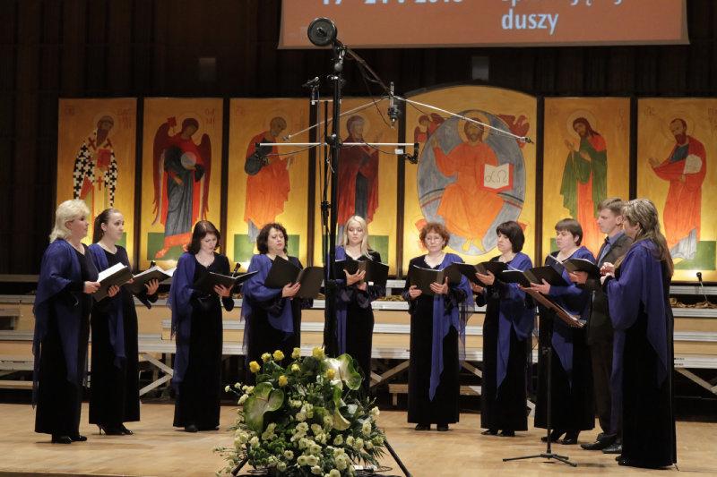 miedzynarodowy_festiwal_muzyki_cerkiewnej_woak_24.05.2015_29