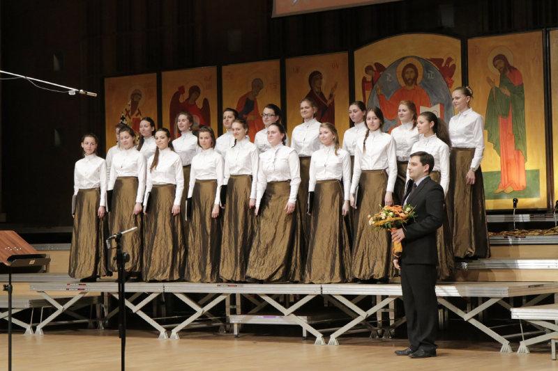 miedzynarodowy_festiwal_muzyki_cerkiewnej_woak_24.05.2015_37