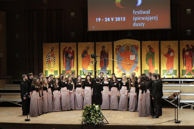 miedzynarodowy_festiwal_muzyki_cerkiewnej_woak_24.05.2015_41