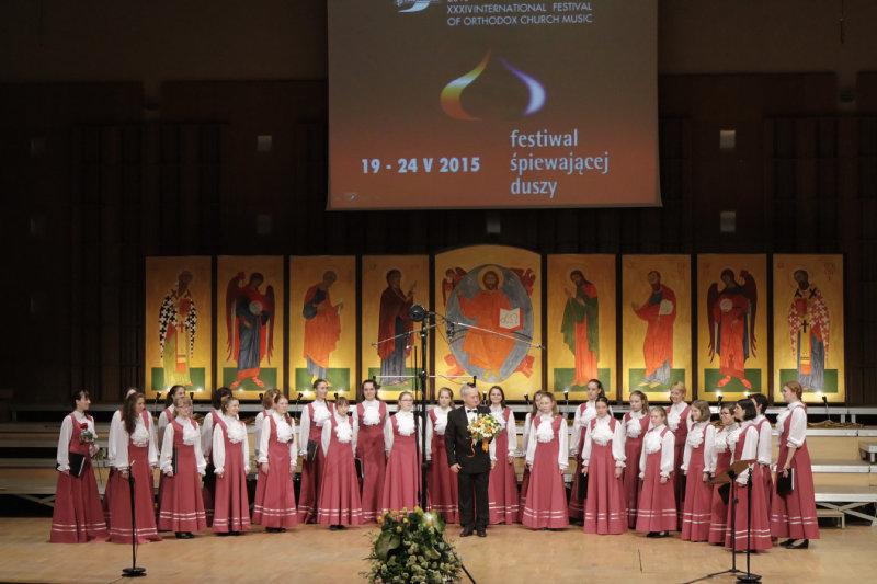 miedzynarodowy_festiwal_muzyki_cerkiewnej_woak_24.05.2015_45