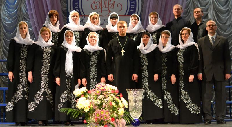 Białoruś Borisow (1)700