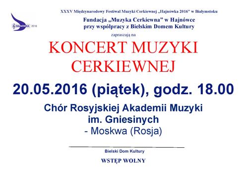 Bielsk-Podlaski