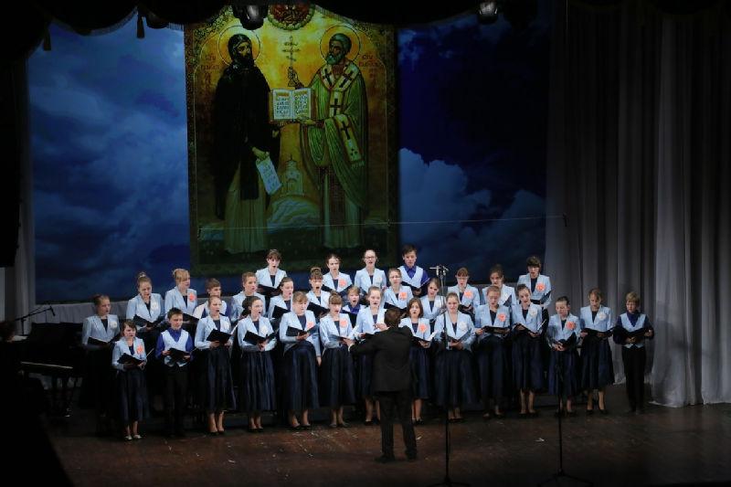 Rosja Nowgorod (3)700