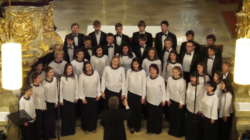 Ukraina Nikołajew (1)700