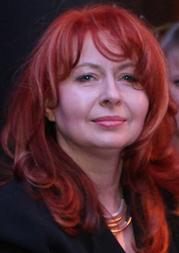 W. Miłkowska