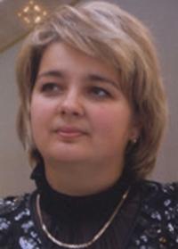 Julia Tkacz